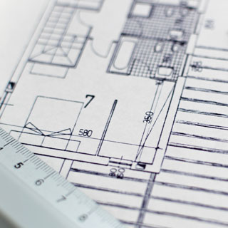 Residential and Commercial Drafting