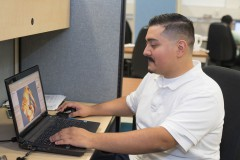 Eeyou-Eenou Community Foundation and Mastercard Foundation partner to provide laptops for Cree adult education students